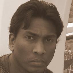 Shathish Kumar