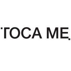 TOCA ME