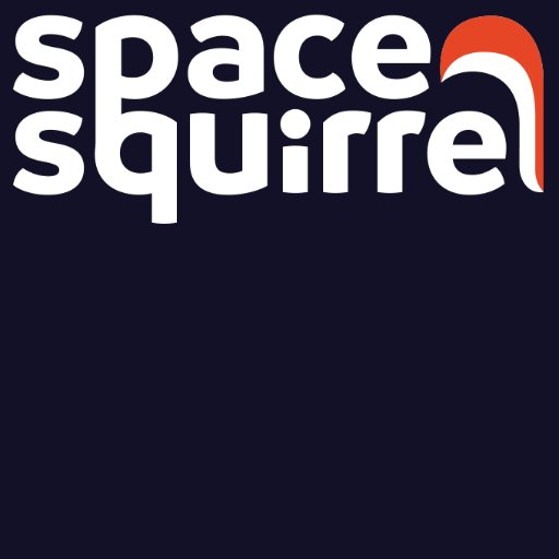 Space Squirrel Apps