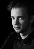 Sebastian Lasse ن