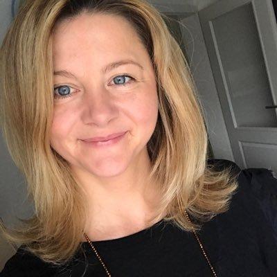 Stefanie Minter