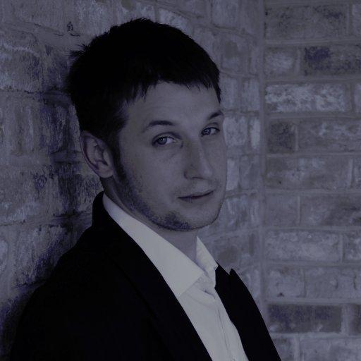 Nick Kaufmann