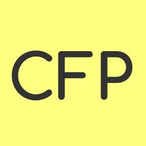 Global Diversity CFP