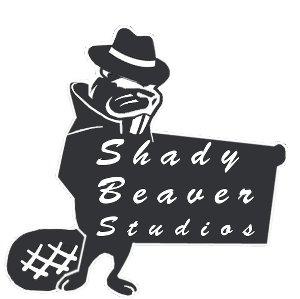 Shady Beaver Studios