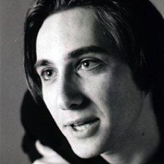 Carl Steadman