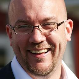 Dirk Fehse
