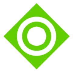 Design & Dev Firm
