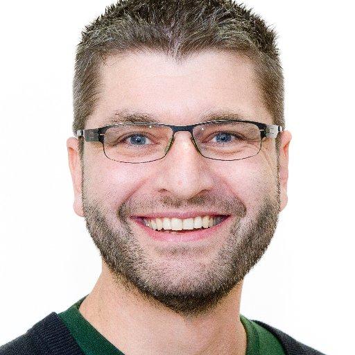 Jan Schenk 🏳️🌈
