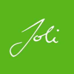 Joli Originals
