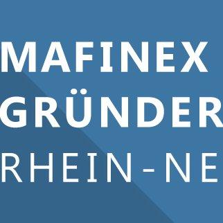 Gründerverbund RN