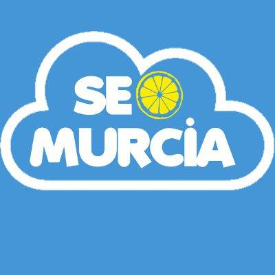 SEO Murcia