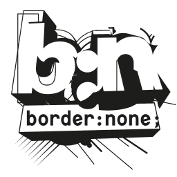 border:none