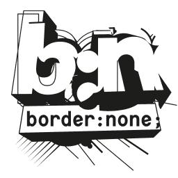 border:none