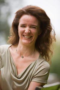 Cornelia Wedler