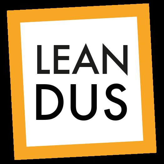 Lean DUS