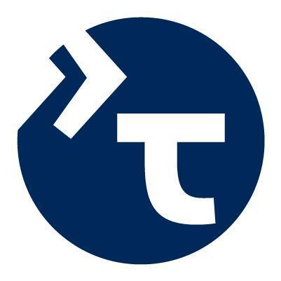 tollwerk® GmbH