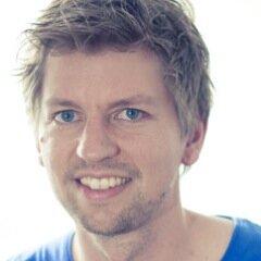 Florian Plag