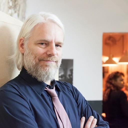 RainerKunst