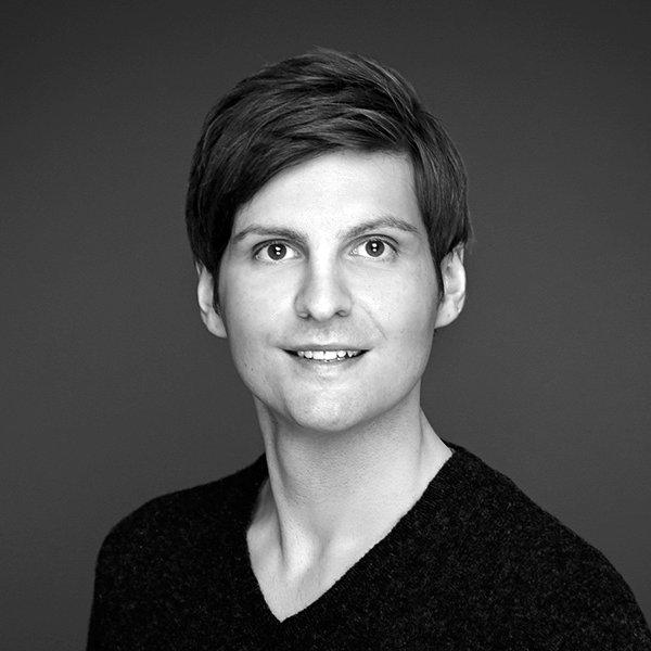 Tobias Koenig
