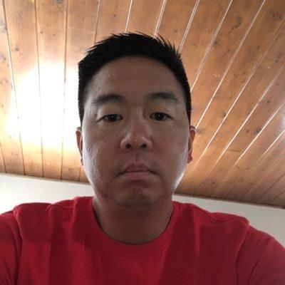 Gregg Nakamura