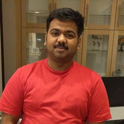 விஸ்வபிரசாத் (Viswaprasath)