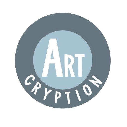 Artcryption