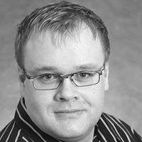 Arne Kriedemann