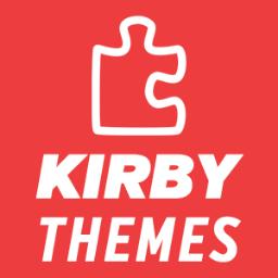 getkirby-themes.com