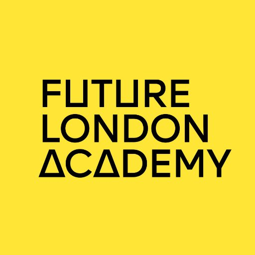 FutureLondonAcademy