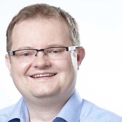 Markus Kiss