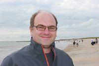 Peter Schreiber