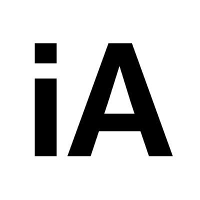 iA Inc.