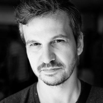 Florian Ziegler 📷